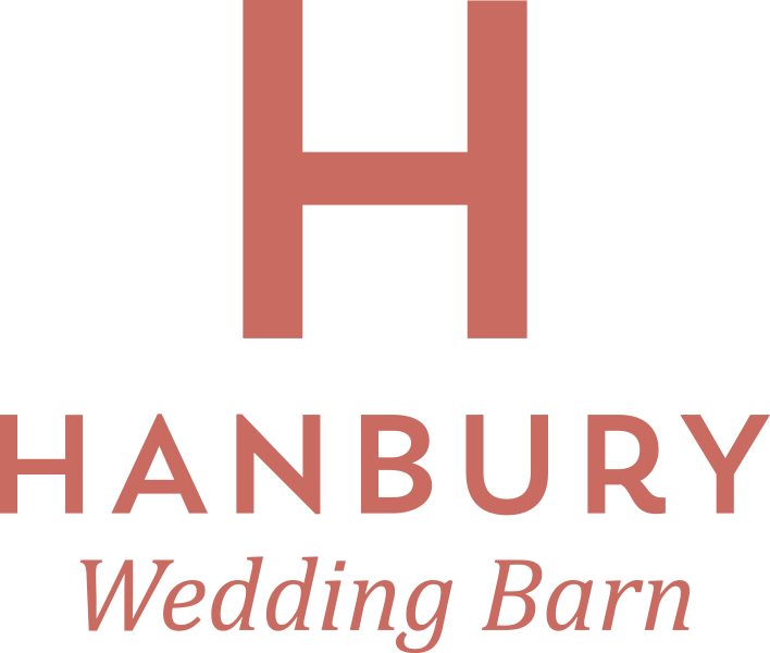 Hanbury Wedding Barn